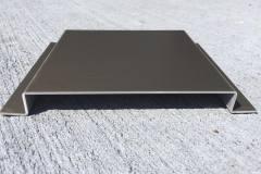 Anodeeritud Alumiinium