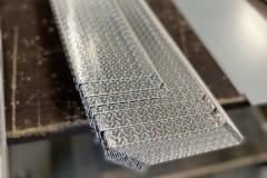 alumiinium rihvel