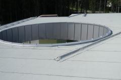 katusematerjal