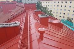 punane katus