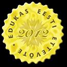 2012-ikoon