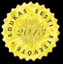 2013-ikoon