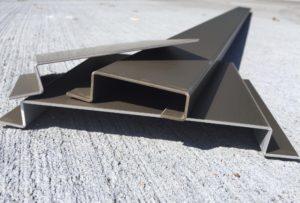 Alumiinium Anodeeritud